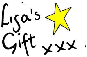 Lisa's Gift